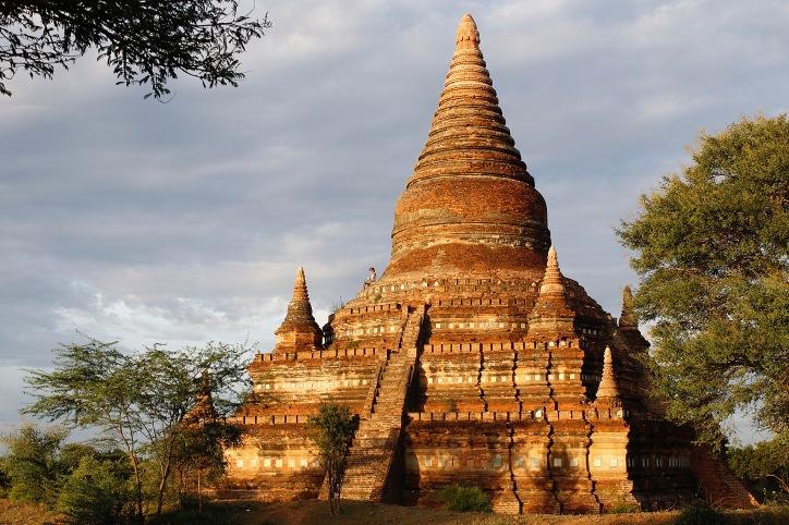Myanmar 30
